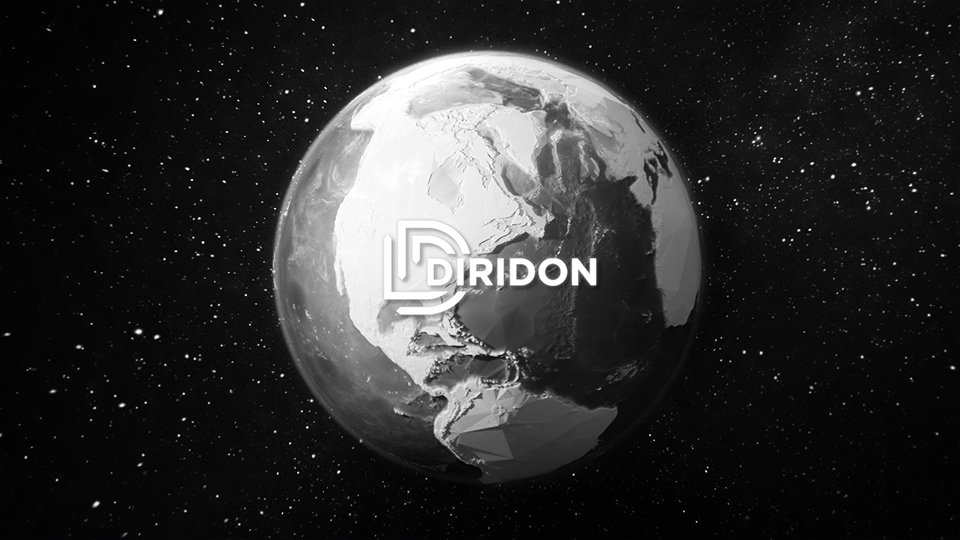 Diridon Intro&Outro / For Kilograph, LA